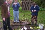 herbststala2004011.jpg