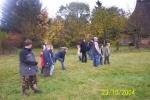 herbststala2004014.jpg