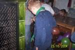 herbststala2004017.jpg