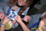 herbststala2004027.jpg