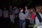 herbststala2004034.jpg