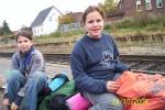herbststala2004037.jpg