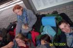herbststala2004040.jpg