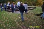 herbststala2004041.jpg